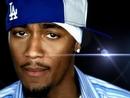I Like That (feat. I-20, Chingy, Nate Dogg)/Houston