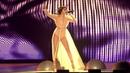 Feel Me (Live From Revival Tour)/Selena Gomez