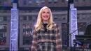 Make Me Like You (Live On Good Morning America)/Gwen Stefani