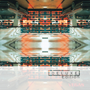 Vegas (Deluxe Edition)/The Crystal Method
