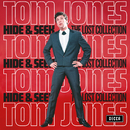 Hide & Seek (The Lost Collection)/Tom Jones