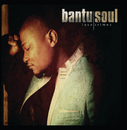 Love Crimes/Bantu Soul