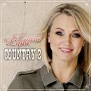 Country 2/Laura Lynn