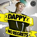 No Regrets/Dappy