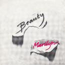 Marilyn/Beauty