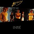 Entré/Beauty