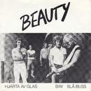 Hjärta av glas/Beauty