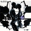 All Is Full Of Love/Björk