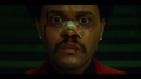 After Hours (Short Film)/The Weeknd
