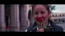 Madrecita (Con Guitarras)/Cardenales De Nuevo León