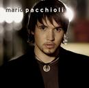 Mario Pacchioli/Mario Pacchioli