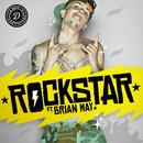 Rockstar (feat. Brian May)/Dappy