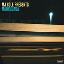 90 Miles/MJ Cole