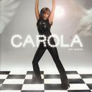 My Show/Carola