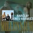 Millennium Edition/Barclay James Harvest