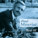 Best Of/Paul Mauriat