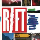 RIFT - en rockopera/Ketil Bjørnstad