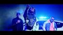 Valise (feat. Koba LaD, SCH)/Rim'K