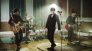 Eighty-Four (Live Sessions)/The Strypes