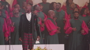 Since He Came (Live At Haven Of Rest Missionary Baptist Church, Chicago, IL/2020)/Ricky Dillard
