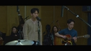 Still In Your Time (Live)/1415