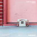 Hard To Forget (Radio Edit)/Sam Hunt