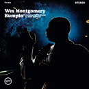 Bumpin' (Expanded Edition)/Wes Montgomery