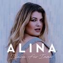 Bleiben für immer/Alina