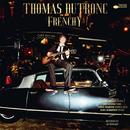 Frenchy/Thomas Dutronc