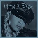 I'm Going Down/Mary J. Blige