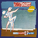 ExtendeDancEPlay/Dire Straits