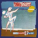 ExtendeDancEPlay/Dire Straits