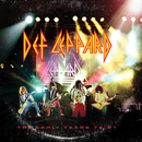 The Early Years/Def Leppard