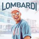 LOMBARDI/Pietro Lombardi