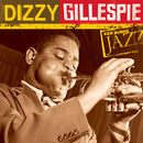 Ken Burns Jazz: The Definitive Dizzy Gillespie/Dizzy Gillespie