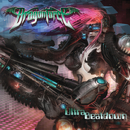 Ultra Beatdown/DragonForce