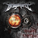 Inhuman Rampage/DragonForce