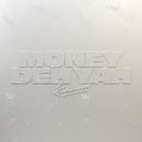 Money Deh Yah/Frenna