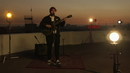 Before You Go (Live From The Capitol Rooftop, 2020)/Lewis Capaldi