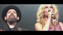 Babe (Live)/Sugarland