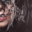 Hidden Place (Vol.2)/Björk