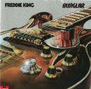 Burglar/Freddie King