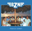 Tequila Sunset/BZN