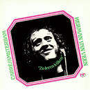 Zo Leren kijken (Live / Remastered)/Herman van Veen