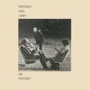 Op Handen/Herman van Veen