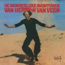 De Wonderlijke Avonturen Van Herman Van Veen/Herman van Veen