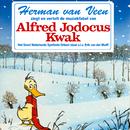 Alfred Jodocus Kwak (Live)/Herman van Veen