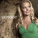 Devoted To You/Simone