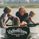 En Nooit Weerom/Herman van Veen