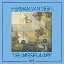 De Wisselaars/Herman van Veen